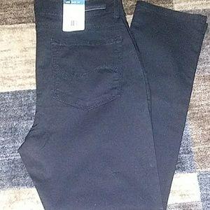 Lee pants/jeans